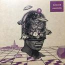 (MIXCD) YUPAMIRALDA / REGION   <mix / beatdown / house>