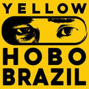 (MIXCD) HOBO BRAZIL / Yellow   <MIX / dance / world>