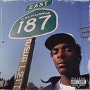 (2LP) SNOOP DOGG / NEVA LEFT  <HIPHOP / G-RAP>