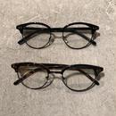 Glasses 0003《Type Lexington》