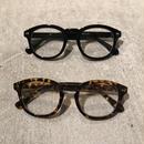 Glasses 0004《Type Wellington》
