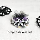 Halloween Hat ▼A▼