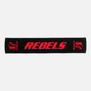 【MUFFLER TOWEL】REBELS マフラータオル