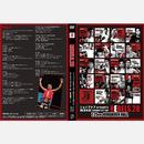 【DVD】REBELS.28 2014.07.25 後楽園ホール