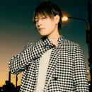【小林 光】12/23 梅田クアトロ ワンマンチケット付きプレミアムパック