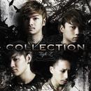 Tigh-Z 1st ALBUM [COLLECTION]