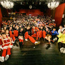 【期間限定販売】Tigh-Z ワンマンフォトセット 20枚 2L版+DVD-Rセット@梅田Shangri-la