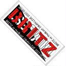 05/27発売  BRITZ vs theRLestタオル  2タイプ  各メンバー20枚限定 !! 通販特典あり