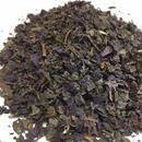 紫蘇の葉 50g