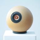 sphere (アンプ無し)