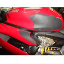 Gripster DUCATI 1199 Panigale