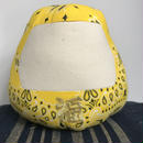 Happy Dharma/BANDANA YELLOW