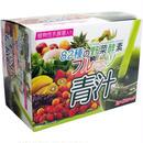 82種の野菜酵素 フルーツ青汁 3g×25スティック  北海道・沖縄・離島不可