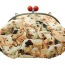 BUTA KOBUTA|Clutch bag [DW3-184]