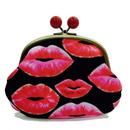 Muchu BK|Coin purse [DW1-207]