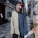 00○○ スライドシャツ /1902-07