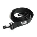 HT-G187009 / EXCHANGE STRAP - BLACK