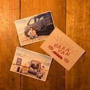 CARAVAN TOUR ポストカード【Aタイプ】