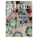 sgdmgzn09号 - MUSIC MAKER