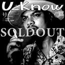 U_Know / Sunny