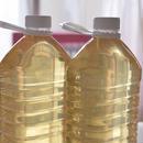3L うすめボトル容器 (ペットボトル)