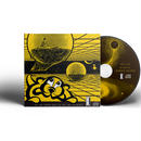 "|""SAY YES""