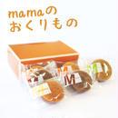 mamaのおくりもの DS-006