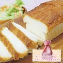 【母の日ギフト】グルテンフリー 米粉パン