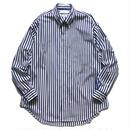Graphpaper Thomas Mason L/S B.D Shirt