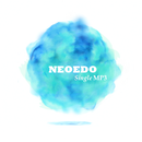 NEOEDO(LiveVersion) シングル全1曲(MP3)