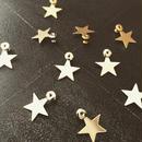 star/c LG
