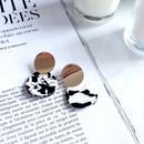 marble plate pierce