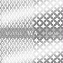 『WA』glitter gray