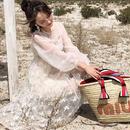 予約販売10日 Chic Spring Dress