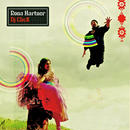 "Rona Hartner & Dj Click - ""Boum Ba Clash"""