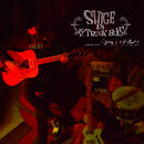 "Shigehiko Okuno - ""SHIGE & THE TRUNK BOYS"""