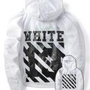 新品 数量限定  【オフホワイト OFF-WHITE】超高品質 限定品 激安 メンズ レディース ファッション 通販 長袖 パーカー トレーナー コーディネート 流行り カジュアル [OW-271]