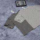 新品 数量限定   【オフホワイト OFF-WHITE】高品質 メンズ レディース 半袖Tシャツ[OW-201-1]