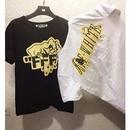 新品 数量限定   【オフホワイト OFF-WHITE】高品質 メンズ レディース 半袖Tシャツ[OW-305]