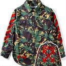 新品 数量限定  【オフホワイト OFF-WHITE】超高品質 ジャケット アウター メンズファッション [OW-401]