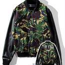新品 数量限定  【オフホワイト OFF-WHITE】超高品質 ジャケット アウター シャツ メンズファッション [OW-425]