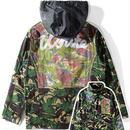 新品 数量限定  【オフホワイト OFF-WHITE】超高品質 ジャケット アウター シャツ メンズファッション [OW-422]