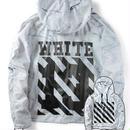新品 数量限定  【オフホワイト OFF-WHITE】超高品質 限定品 激安 メンズ レディース ファッション 通販 長袖 パーカー トレーナー コーディネート 流行り カジュアル [OW-275]