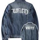 新品 数量限定  【オフホワイト OFF-WHITE】高品質 激安 メンズ レディース ファッション 通販 ジャケット アウター [OW-106]