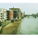 Original Print - London 1/2