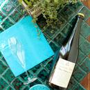 C5 Blanc Petillant ブラン・ペティヤン