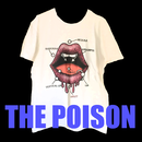 THE POISON T-SHIRT
