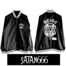 SATAN666 STA-JAK