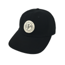 """BELIEF"" ATLANTIC 6 PANEL (BLACK)"