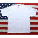 """CHAMPION"" HEAVYWEIGHT COTTON HERITAGE JERSEY S/S TEE (WHITE)"